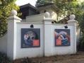 Pensée écologique à Kochi