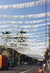 Karuveli Pady à Kochi