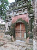 Citadelle, Hué