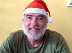 Un Noël pas comme les autres à Battambang, Cambodge